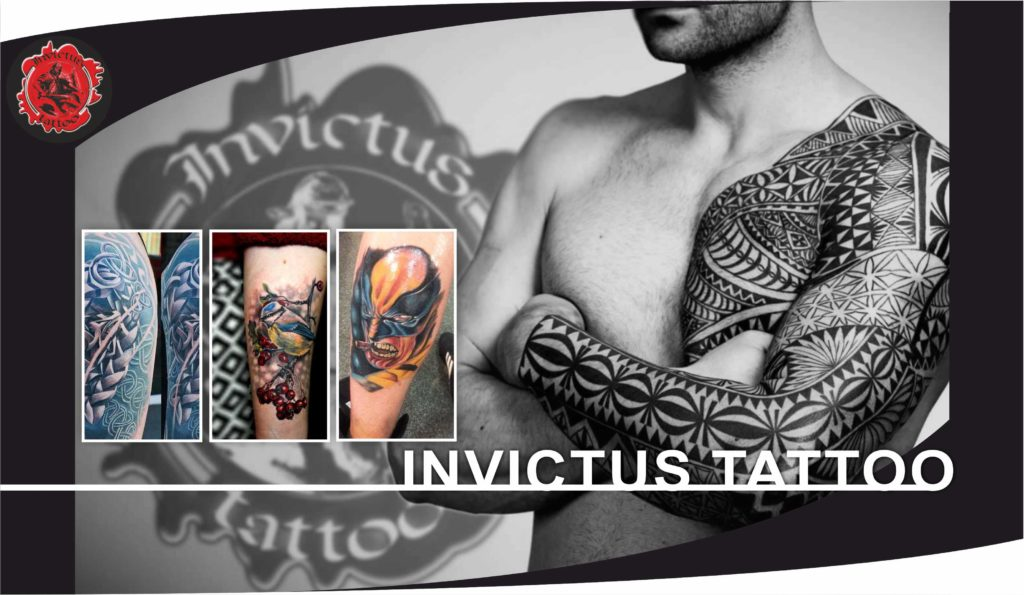 lézeres tetoválás eltávolítás szemüveg – Invictus Tattoo