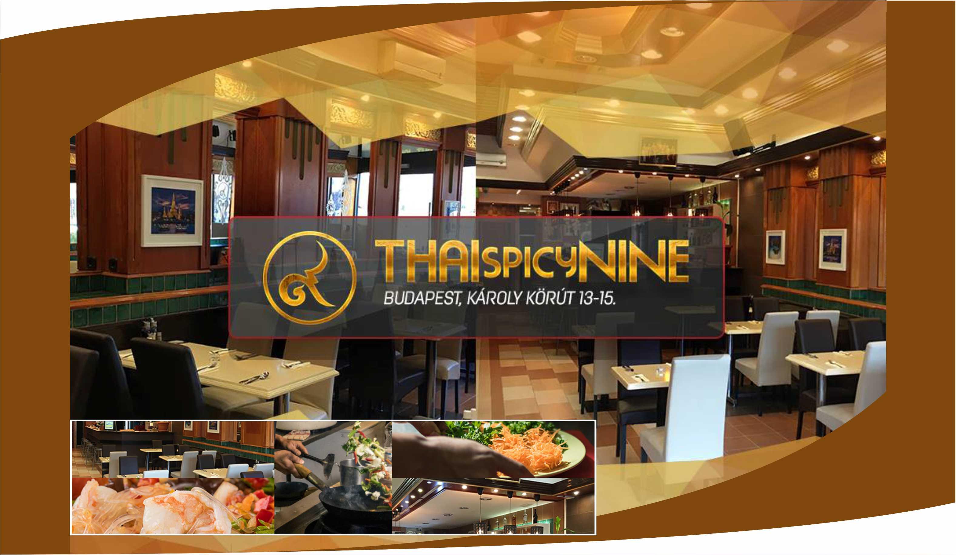 Thai Spicy Nine-6057